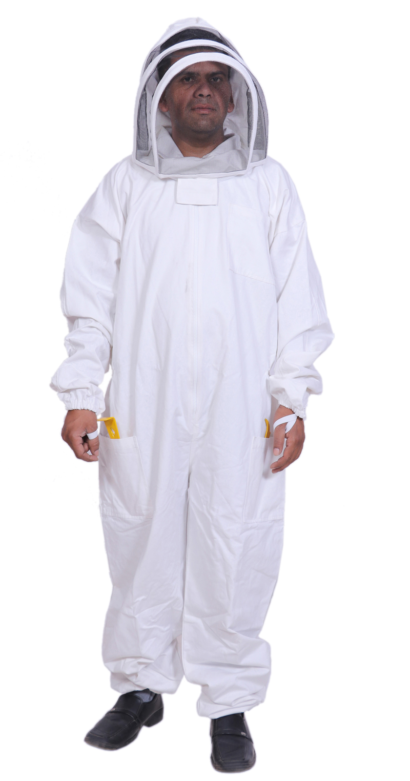 Best Bee Suit For Beekeeping By Beeattire On Sale Free